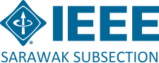 IEEE Malaysia Sarawak Subsection