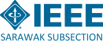 IEEE_Sarawak_Transparent