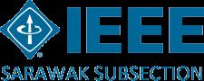 IEEE Malaysia Sarawak Subsection